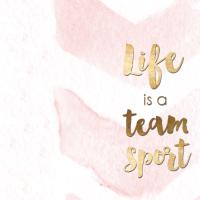 Team_Sport